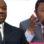 Gabon : Un nouveau président et un deuil