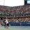 US Open hommes : les huitièmes seront bientôt toutes définies