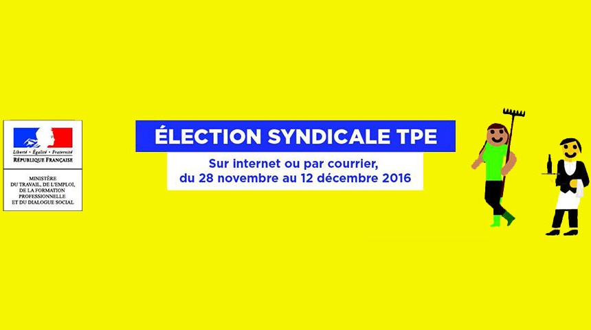 election-syndicale-tpe