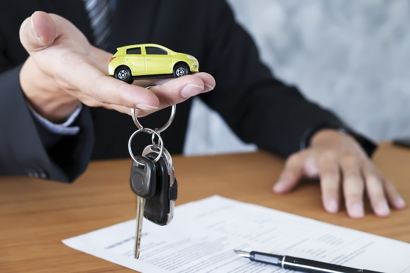 Assurance jeunes conducteurs 7 astuces pour la payer moins chère
