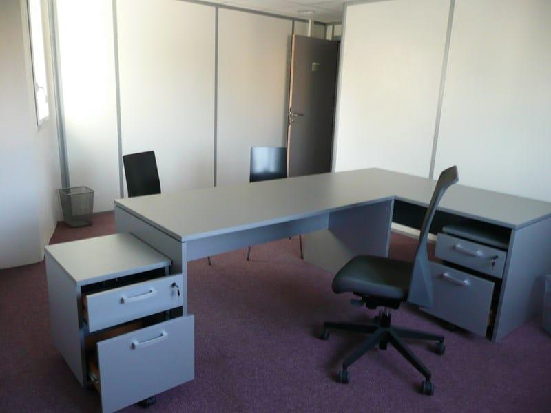 locaux de bureaux quels sont les quartiers pr 233 f 233 r 233 s des entreprises infos net