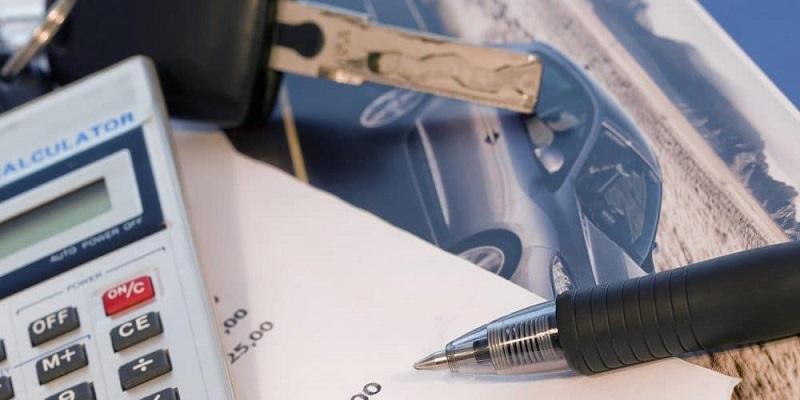 Comment trouver facilement une assurance auto après résiliation