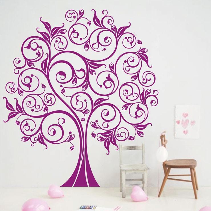 posters et stickers des rev tements muraux toujours tendances infos. Black Bedroom Furniture Sets. Home Design Ideas