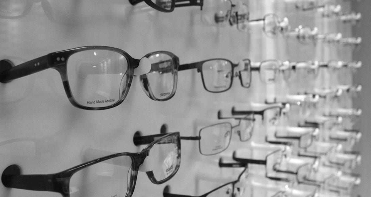 comment bien choisir ses lunettes de vue infos. Black Bedroom Furniture Sets. Home Design Ideas