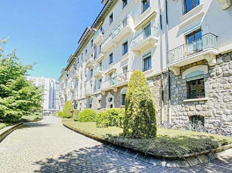 Où trouver des annonces immobilières à Genève