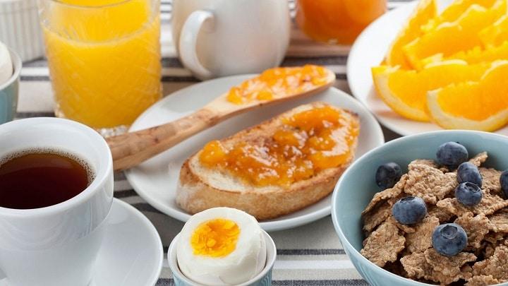 petit-dejeuner-un-repas-encore-plus-cher