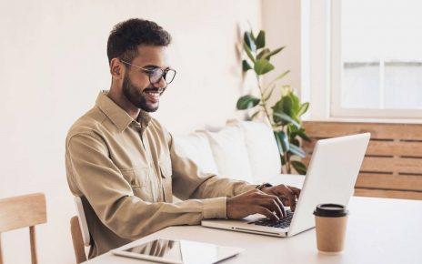 Quelle assurance maladie choisir auto-entrepreneur