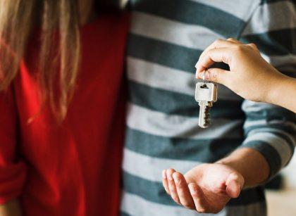Conclusion d'une vente immobilière