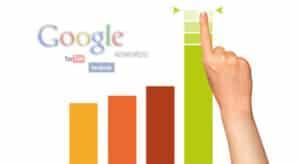 Défi d'une agence webmarketing : accéder à la tête du classement
