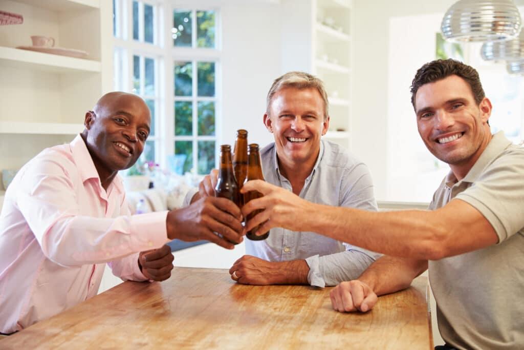 site de rencontre gay organization a Antony