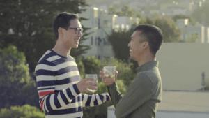 rencontres gays sérieuses