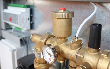 Combien coûte une pompe à chaleur ?