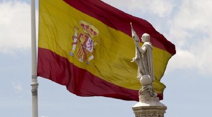 s'investir en espagnol