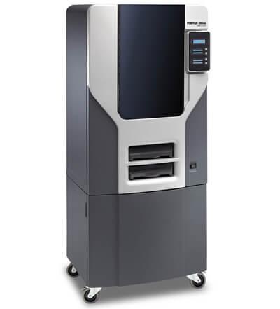 imprimante 3d occasion pour votre entreprise