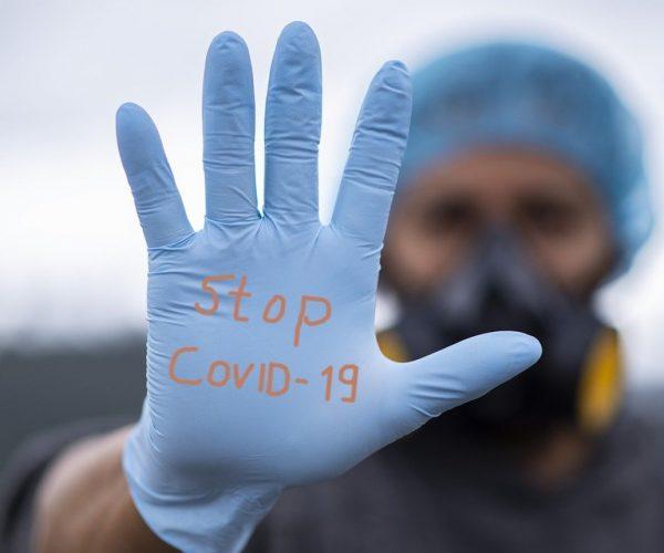 Les autotests Covid-19 désormais en vente en pharmacie