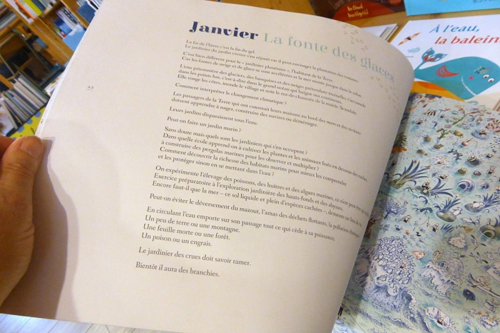 livre-dolivier-pinalie-sous-les-editions-cnt-rp