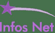 Infos-net.com