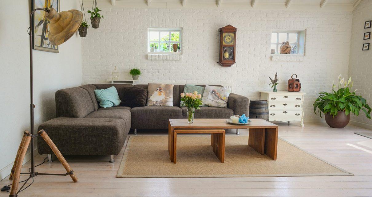 Où trouver des meubles pas cher ?