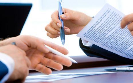 Quel logiciel de gestion des contrats choisir ?