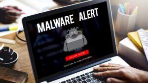 sécuriser son PC