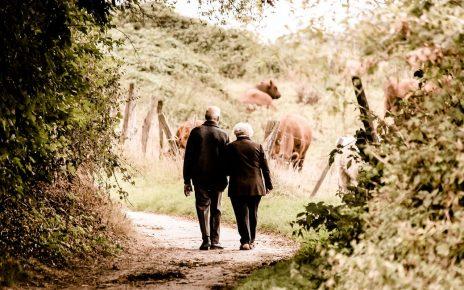 Une complémentaire santé pour les retraités