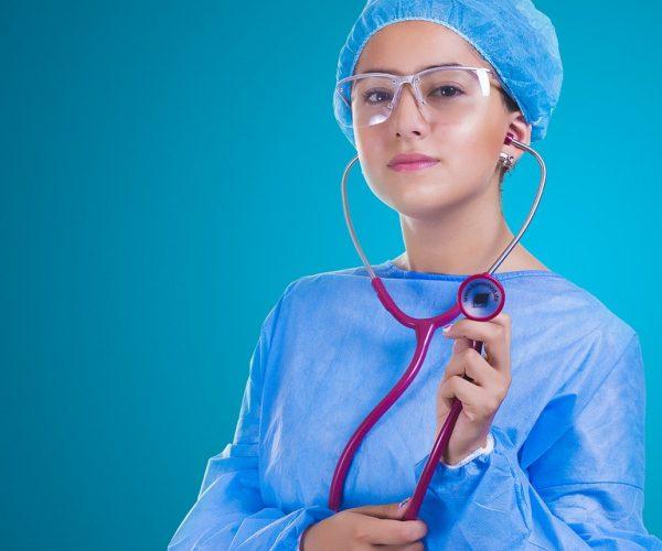 Une offre de soins de grande qualité proposée par le Groupe Ramsay Santé